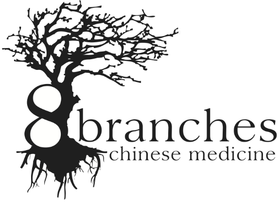 8branches Chinese Medicine